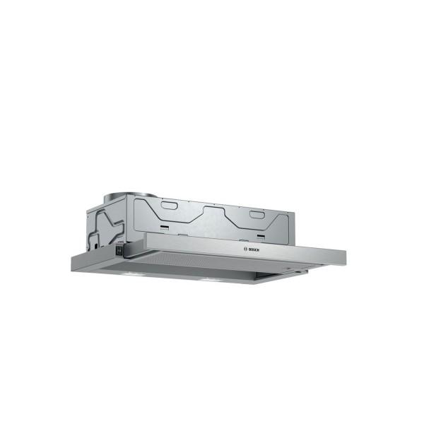 Vlakscherm afzuigkap Bosch DFM064W54