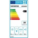 Afzuigunit Siemens IQ700 LB59584M