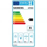 Afzuigunit Siemens IQ300 LB75565