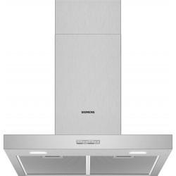 Wandschouwkap Siemens  LC66BBC50