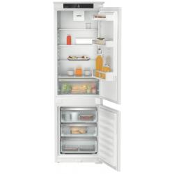Inbouw koel-vriescombinatie Liebherr ICNSf 5103 Pure