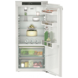 Inbouw koelkast Liebherr IRBd 4120 Plus