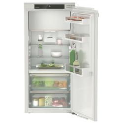 Inbouw koelkast Liebherr IRBd 4121 Plus