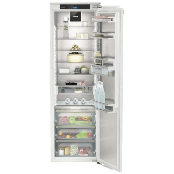 Inbouw koelkast IRBdi 5180 Peak
