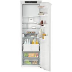 Inbouw koelkast Liebherr IRDe 5121 Plus