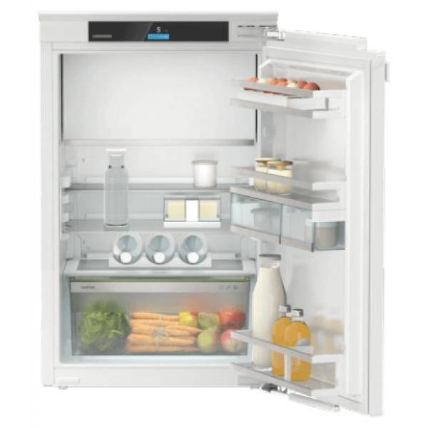 Inbouw koelkast Liebherr IRd 3951 Prime