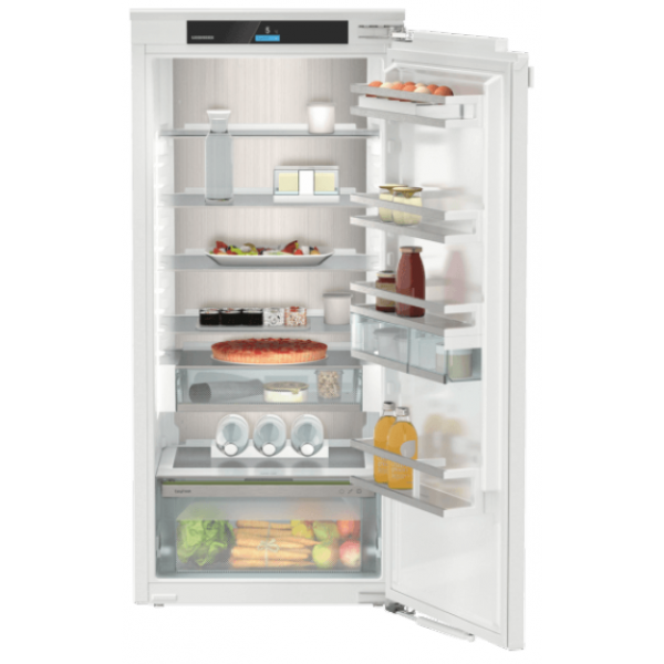 Inbouw koelkast Liebherr IRd 4150 Prime