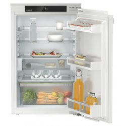 Inbouw koelkast Liebherr IRe 3920 Plus