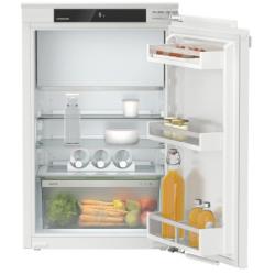 Inbouw koelkast Liebherr IRe 3921 Plus