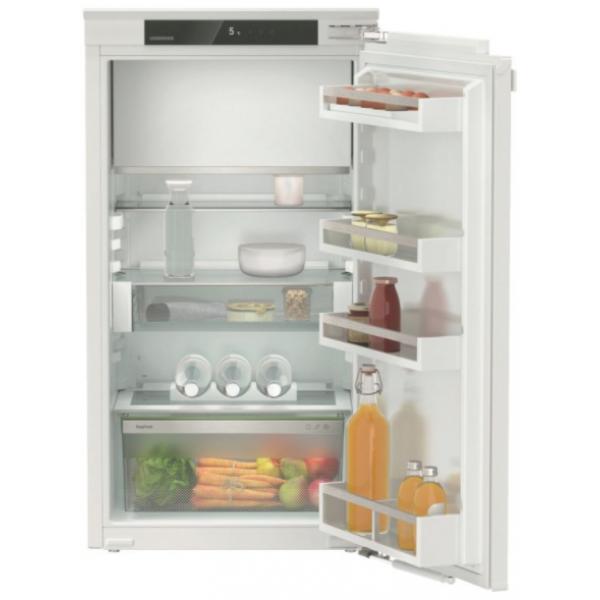Inbouw koelkast Liebherr IRe 4021 Plus