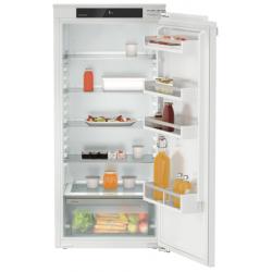 Inbouw koelkast Liebherr IRe 4100 Pure