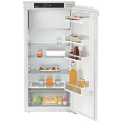 Inbouw koelkast Liebherr IRe 4101 Pure