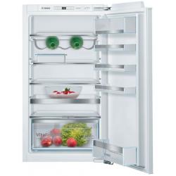 Inbouw koelkast Bosch KIR31EDD0
