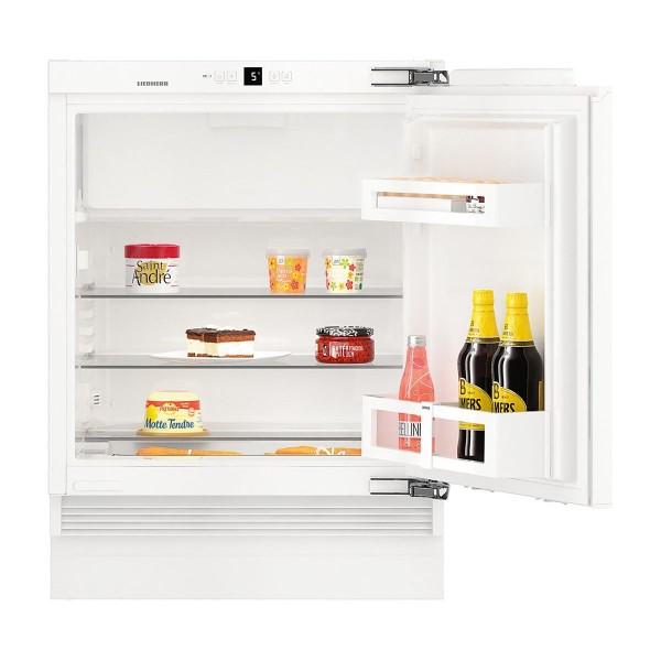 Onderbouw koelkast Liebherr UIK 1514 Comfort