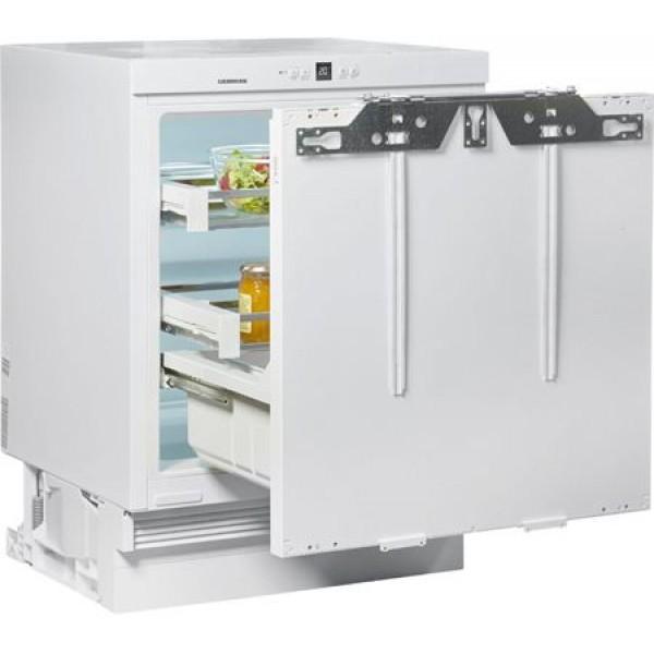 Onderbouw koelkast Liebherr UIKo 1550 Premium