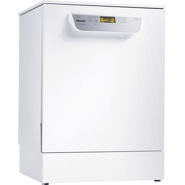 Afwasautomaat professioneel Miele PG 8056 NL A/W WES met rekkenset LW