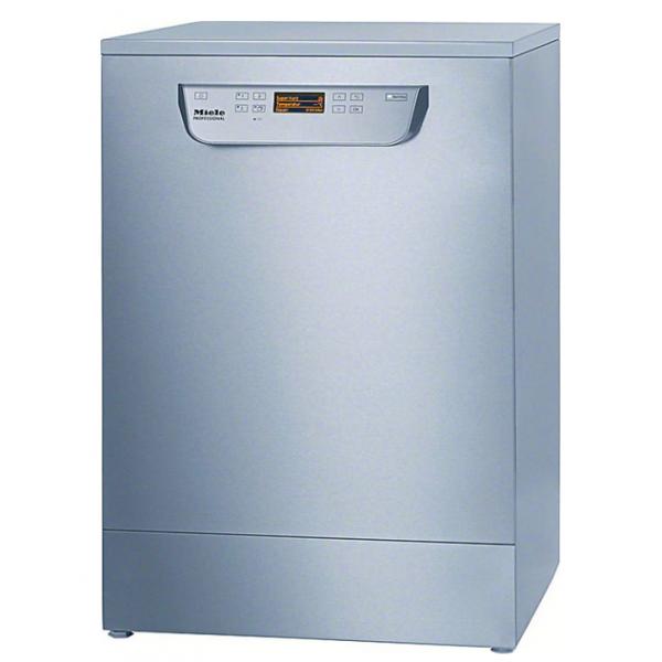 Afwasautomaat professioneel Miele PG 8056 NL A/E WES met rekkenset RVS