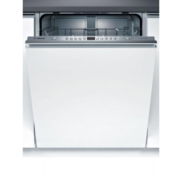 Volledig geïntegreerde vaatwasser Bosch SMV45AX00N