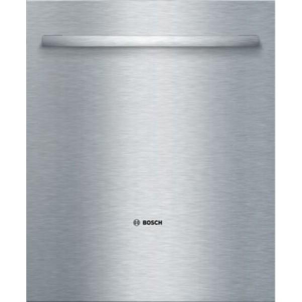 Deurbevestiging RVS vaatwasser Bosch SMZ2056