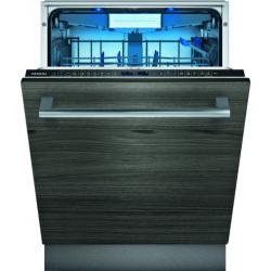 Volledig geïntegreerde vaatwasser Siemens XXL SX67ZX01CE