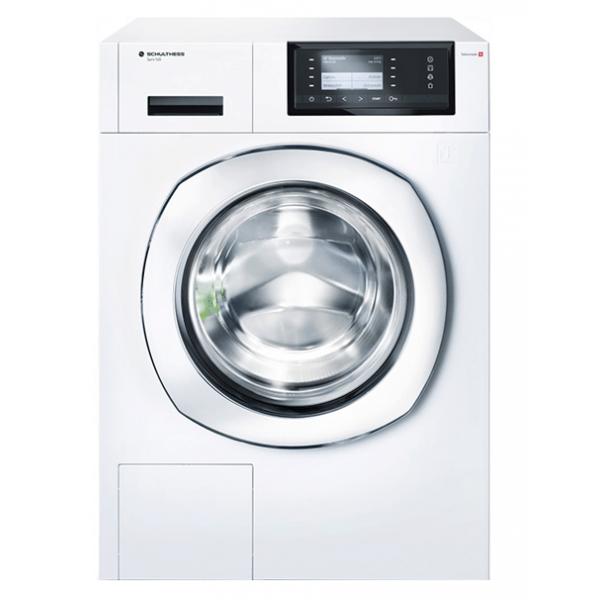 Wasmachine Shulthess Spirit xTra 305