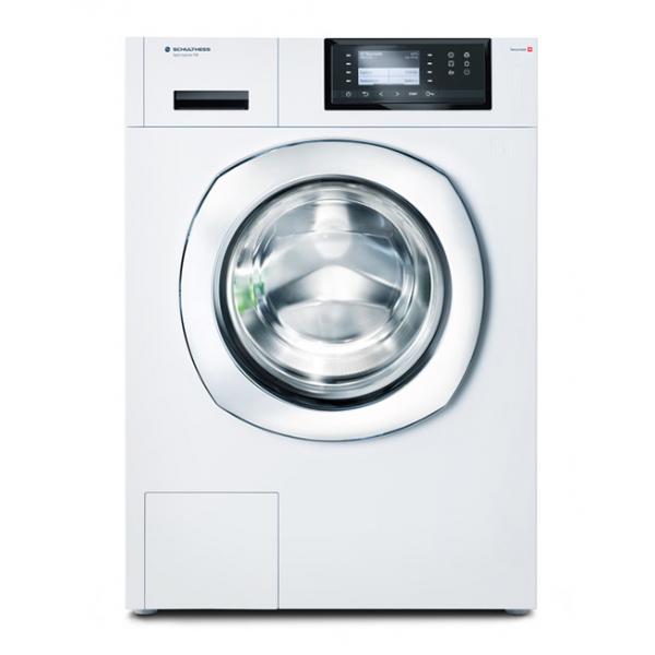 Wasmachine Schulthess Multi Family Home Spirit topline 730