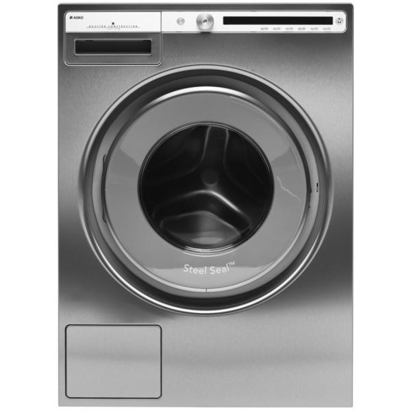 Wasautomaat ASKO W4086C.S