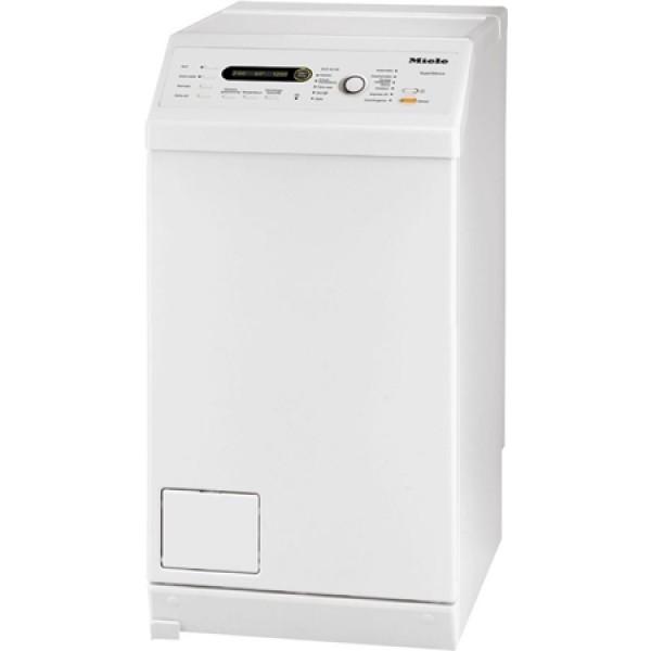 Bovenlader wasmachine Miele WW 690 WPM