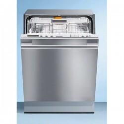 Afwasautomaat professioneel