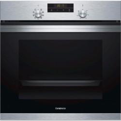 Elektrische inbouw oven Constructa CF3M60050