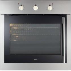Oven inbouw ATAG OX6411ELN