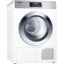 Warmtepomp droogautomaat Miele PDR 908 HP [EL] LW
