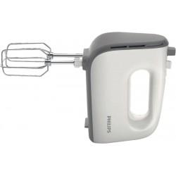 Mixer Philips HR3741