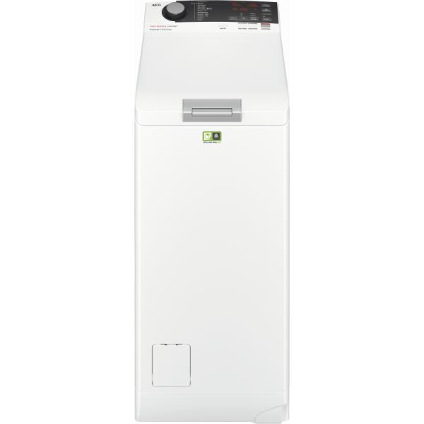 Bovenlader wasmachine AEG L7TB73E