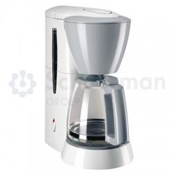 Koffiezetapparaat Melitta Single 5 M