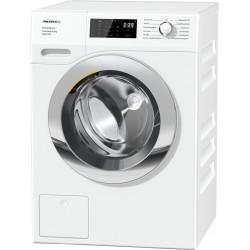 wasmachine Miele WEF375WPS