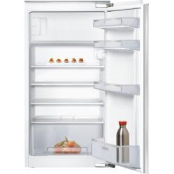 Inbouw koelkast met vriesvak Siemens KI20LNFF0