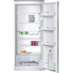 Inbouw koelkast Siemens KI24RV21FF