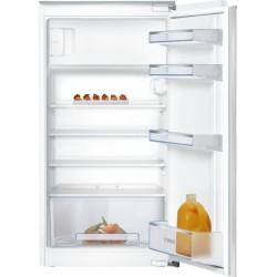 Inbouw koelkast met vriesvak KIL20NFF0