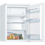 Tafelmodel koelkast met vriesvak Bosch KTL15NW3A