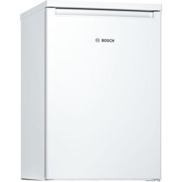 Tafelmodel koelkast met vriesvak Bosch KTL15NW4A