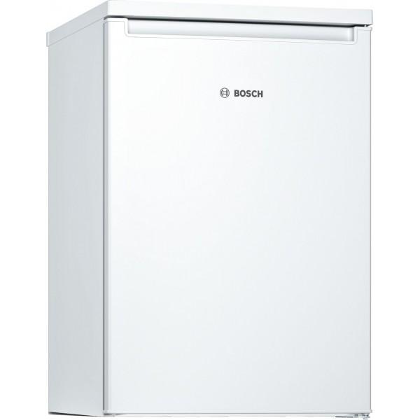 Tafelmodel koelkast bosch KTR15NW3A
