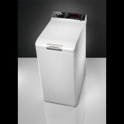 Bovenlader wasmachine AEG L8TE73C