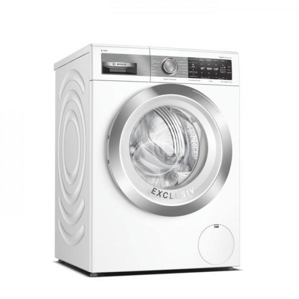 Wasautomaat Bosch WAXH2E90NL