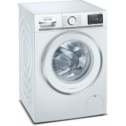Wasmachine Siemens iQ800 WM6HXF90NL