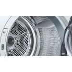 Warmtepompdroger Siemens WT45HV90NL