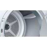 Condensdroger Bosch WTN83292NL