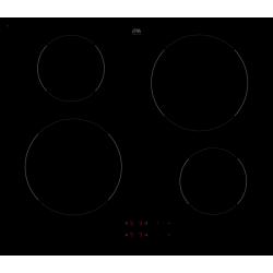 Inductiekookplaat Etna KI259ZT