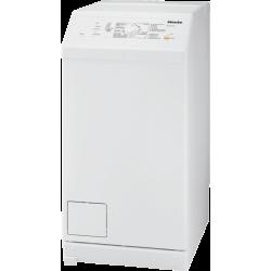 Bovenlader wasmachine Miele W 197 F