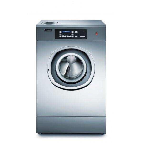 Wasautomaat Schulthess Spirit proLine afvoerklep WEI 9080